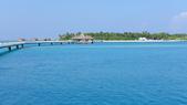 馬爾地夫倫格里島康瑞德度假酒店(Conrad Maldives Rangali Island):馬爾地夫康瑞德度假酒店.JPG