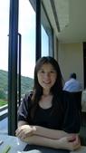 北投麗禧溫泉酒店:北投麗禧溫泉酒店-歐陸餐廳7.jpg