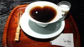 新都里日本懷石料理:新都里日本懷石料理-日式咖啡.jpg