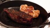 台北國賓大飯店-A CUT STEAKHOUSE:台北國賓大飯店-A CUT STEAKHOUSE-美國匹茲堡式 自然乾式熟成紐約客牛排.JPG