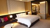 台南大員皇冠假日酒店(Crowne Plaza Tainan):台南大員皇冠假日酒店-皇冠景觀豪華房2.JPG