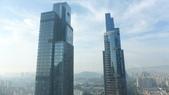 上海迪士尼+蘇州+周庄:蘇州香格里拉大酒店-豪華客房4.JPG