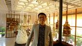 曼谷文華東方酒店(Mandarin Oriental, Bangkok,Thailand):曼谷文華東方酒店-大廳10.JPG
