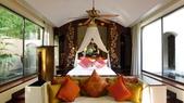 清邁四季度假酒店(Four Seasons Resort Chiang Mai, Thailand):清邁四季度假酒店-泳池別墅9.JPG