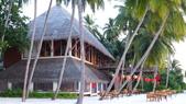 馬爾地夫倫格里島康瑞德度假酒店(Conrad Maldives Rangali Island):馬爾地夫康瑞德度假酒店9.JPG