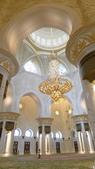 阿拉伯聯合大公國之旅-阿布達比->大清真寺->酋長皇宮飯店->杜拜:阿布達比-大清真寺31.jpg