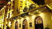 巴黎喬治五世四季酒店(Four Seasons Paris)+米其林二星Le Cinq:巴黎喬治五世四季酒店(Four Seasons Hotel George V, Paris).JPG