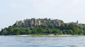 義大利之旅-米蘭-加達湖-維諾納:加達湖風景區-古羅馬遺跡.JPG