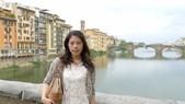 義大利之旅-佛羅倫斯:佛羅倫斯-維吉歐橋3.JPG