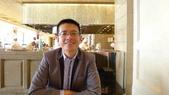 香港四季酒店(Four Seasons H.K)+米其林三星龍景軒+米其林二星CAPRICE:香港四季酒店(Four Seasons Hotel Hong Kong)-Caprice米其林二星法式餐廳5.JPG
