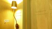 台北萬豪酒店(Taipei Marriott Hotel):台北萬豪酒店-豪華客房2.JPG