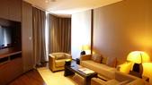 杜拜亞曼尼酒店(Armani Hotel Dubai):杜拜亞曼尼酒店-亞曼尼特級套房1.JPG