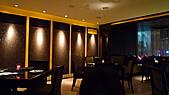動物園+慶成街一號-私房泰:私房泰餐廳4.jpg