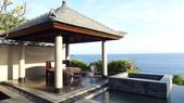 巴里島烏干沙悅榕莊(Banyan Tree Ungasan, Bali):巴里島烏干沙悅榕莊-臨崖海景泳池別墅6.JPG