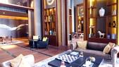 三亞太陽灣柏悅酒店(Park Hyatt Sunny Bay Resort):三亞柏悅酒店10.JPG