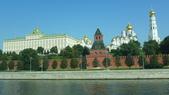 俄羅斯之旅:莫斯科-莫斯科河沿岸.JPG