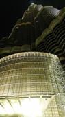 阿拉伯聯合大公國之旅-Armani Hotel Dubai(亞曼尼設計大師全球首家飯店):杜拜-Armani Hotel Dubai2-1.jpg