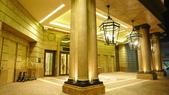 台北文華東方酒店(Mandarin Oriental Taipei):台北文華東方酒店11.JPG