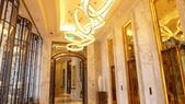 澳門麗思卡爾頓酒店(The Ritz-Carlton, Macau):澳門麗思卡爾頓酒店(The Ritz-Carlton, Macau)8.JPG