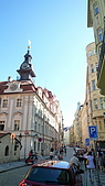德國捷克奧地利之旅:32.布拉格市景.jpg