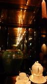 君品酒店-頤宮餐廳:頤宮餐廳2.jpg