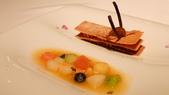 ABU AUTHENTIC CUISINE 歐陸餐廳:ABU AUTHENTIC CUISINE-歐陸餐廳-主廚特製主甜點.jpg