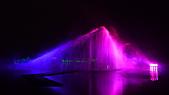 2010.杭州:印象西湖.jpg