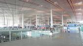 北京行:北京首都機場.jpg