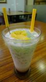 磐石坊印尼料理:磐石坊印尼料理-椰汁珍珠冰.jpg