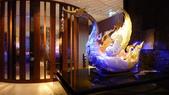 台北文華東方酒店-Thai&Thai:Thai&Thai泰式餐廳2.JPG