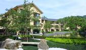 宜蘭力麗威斯汀度假酒店 (The Westin Yilan Resort):宜蘭力麗威斯汀度假酒店6.JPG
