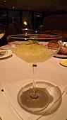 君悅飯店-寶艾西餐廳:檸檬凍青蘋果冰沙.jpg