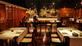 喜來登大飯店-泰國料理:喜來登泰國料理餐廳1.jpg