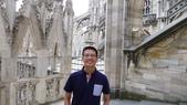義大利之旅-米蘭-加達湖-維諾納:米蘭-米蘭大教堂9.JPG