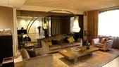 法國波爾多索菲特酒店(Hotel Bordeaux-MGallery by Sofitel):波爾多索菲特酒店1.JPG