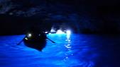 義大利之旅-卡布里島-藍洞-蘇連多-阿瑪菲海岸:藍洞.JPG