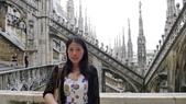 義大利之旅-米蘭-加達湖-維諾納:米蘭-米蘭大教堂10.JPG