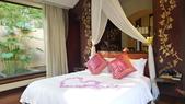 清邁四季度假酒店(Four Seasons Resort Chiang Mai, Thailand):清邁四季度假酒店-泳池別墅12.JPG