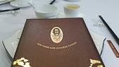 香港新同樂-米其林二星中餐廳:新同樂-米其林二星中餐廳3.JPG
