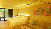 宜蘭力麗威斯汀度假酒店 (The Westin Yilan Resort):宜蘭力麗威斯汀度假酒店-Westin Villa10.JPG
