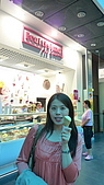 德國捷克奧地利之旅:12.水果冰淇淋.jpg