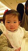2011初二初三 微風廣場+碧潭踏青:朝桂餐廳1.jpg