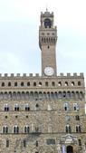 義大利之旅-佛羅倫斯:佛羅倫斯-維奇歐宮1.JPG