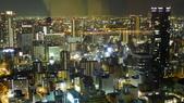 大阪行:大阪行-新梅田摩天樓-展望台1.JPG