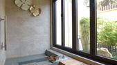 宜蘭力麗威斯汀度假酒店 (The Westin Yilan Resort):宜蘭力麗威斯汀度假酒店-Westin Villa13.JPG