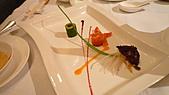 2010六福皇宮頤園北京餐廳:餐前菜.jpg
