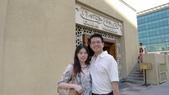 阿拉伯聯合大公國之旅-杜拜博物館-水上計程車->香料黃金市場->棕櫚島亞特蘭提斯:杜拜-杜拜博物館24.jpg