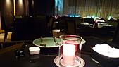 動物園+慶成街一號-私房泰:私房泰餐廳5.jpg