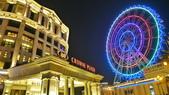 高雄義大皇冠假日飯店:義大皇冠假日飯店29.jpg