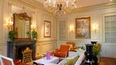 巴黎香格里拉大酒店(Shangri-La Hotel Paris)+米其林二星L''Abeille:巴黎香格里拉大酒店(Shangri-La Hotel, Paris)9.JPG